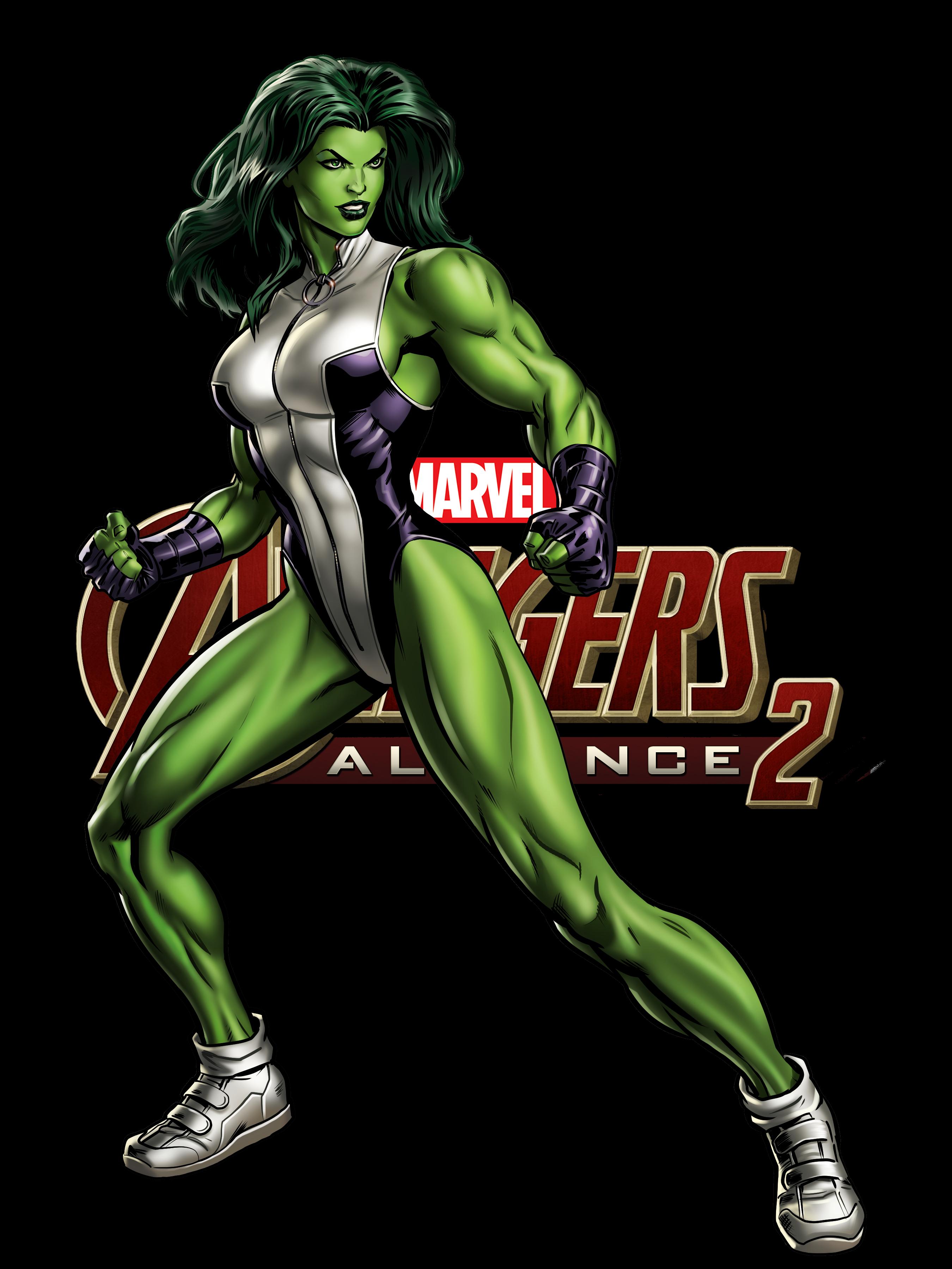 Maa2 She Hulk01 01 Logo Png 2700 3600 Shehulk Marvel Heroines Hulk Art