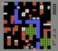 Tank Family Game Favorite Games Games Development Games