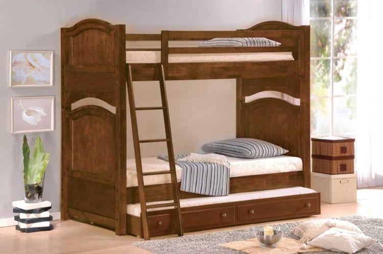 Jugend Schlafzimmer Sets Schlafzimmermöbel dekoideen