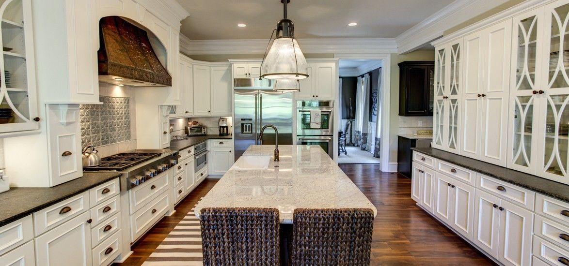 best charleston decor ideas - 3d house designs - veerle