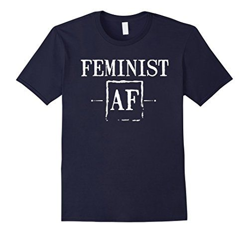 Men's Feminist AF Funny Female Feminism Women's Rights T-... https://www.amazon.com/dp/B01N77QAQY/ref=cm_sw_r_pi_dp_x_TzSmybTRV3AJF