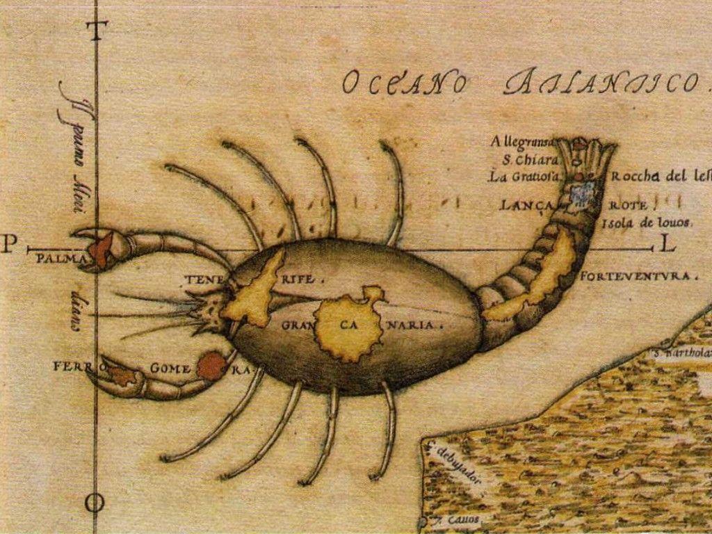 Pin En Astronomia