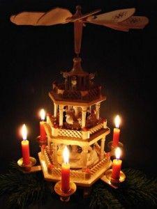 weihnachts pyramide selbst bauen garten und heimwerken pinterest pyramiden weihnachten. Black Bedroom Furniture Sets. Home Design Ideas