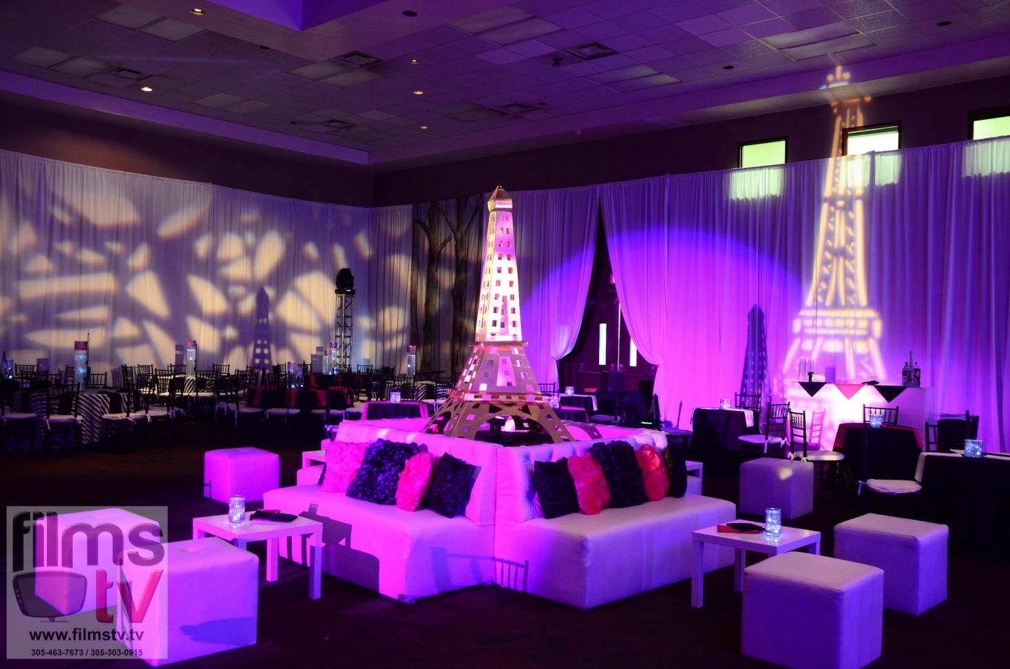 Theme Star Prom Decorations Suggestions Home Decor And Design