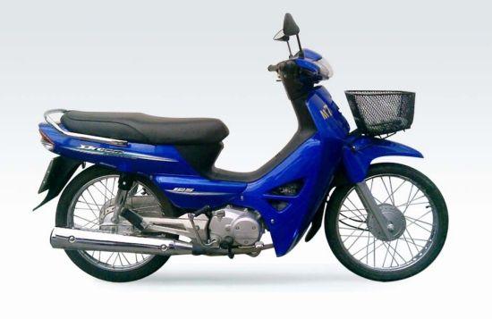 Honda Dream 125cc In 2020 Honda Car Rental Motorbikes