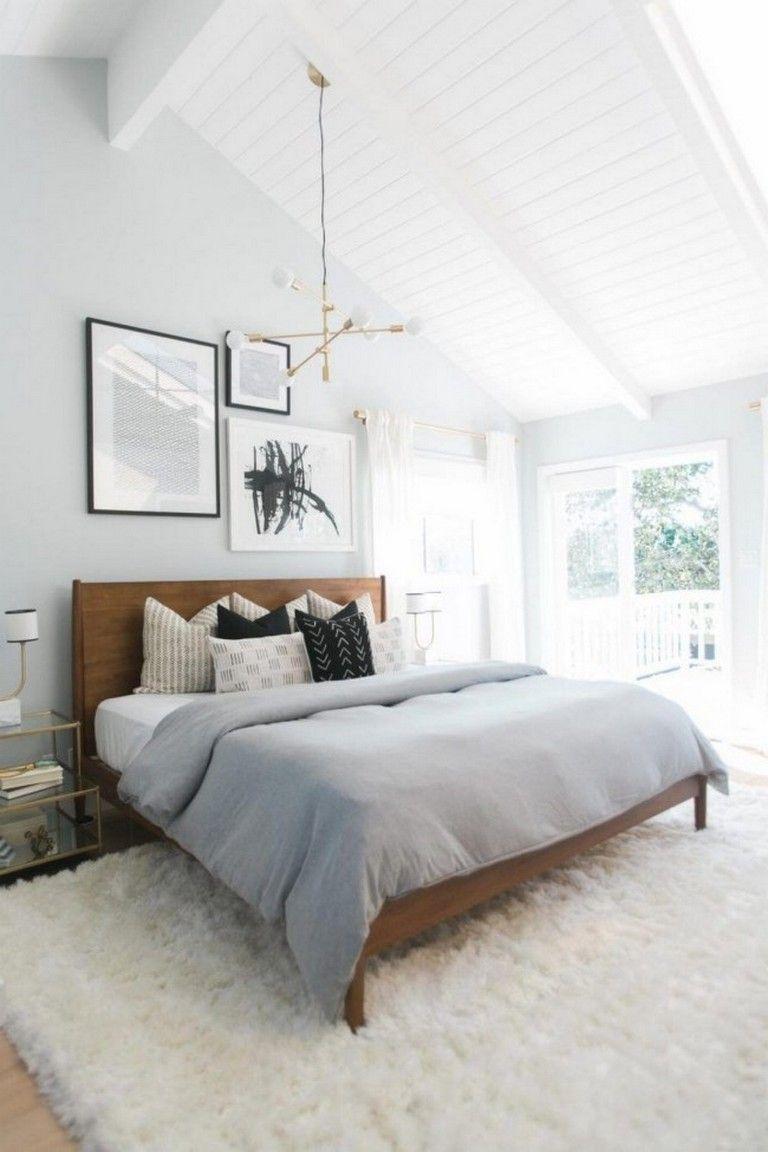 35 Cozy Master Bedroom Decorating Ideas Bedroomdecor