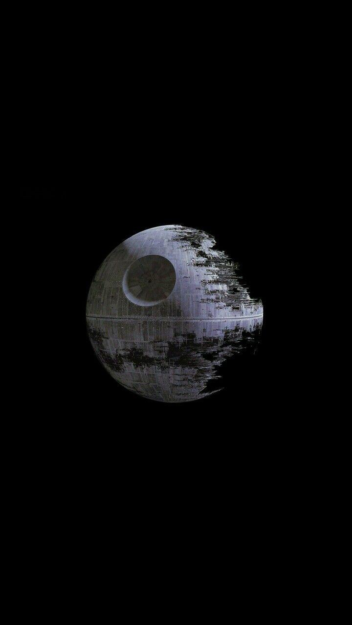 191 Best Star Wars Images In 2020 Star Wars War Star Wars Art