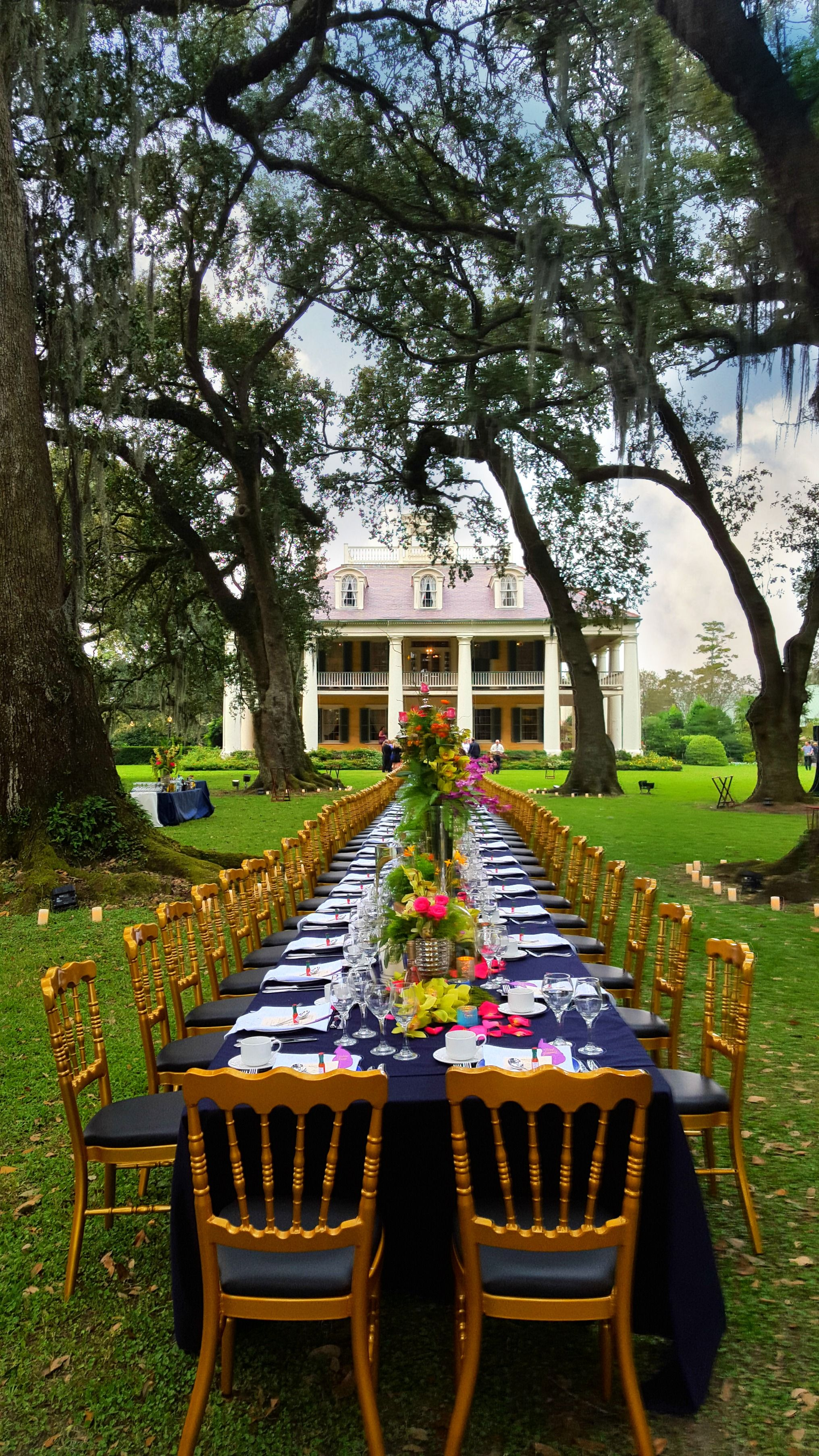 babc2a4dc50db7eb3b79e081ff977521 - Houmas House Plantation And Gardens Louisiana