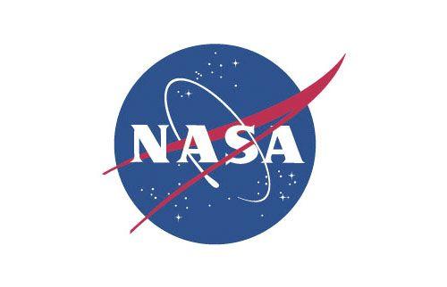 Kids' Club | Logo circular, Nasa, La nasa