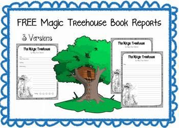 magic tree house saber tooth book report Track the facts with jack and anniewhen jack and annie got back from their adventure in magic tree house #7: sunset of the sabertooth, they had lots of questions what was it like to live in the ice age how did early humans stay warm enough to survive.