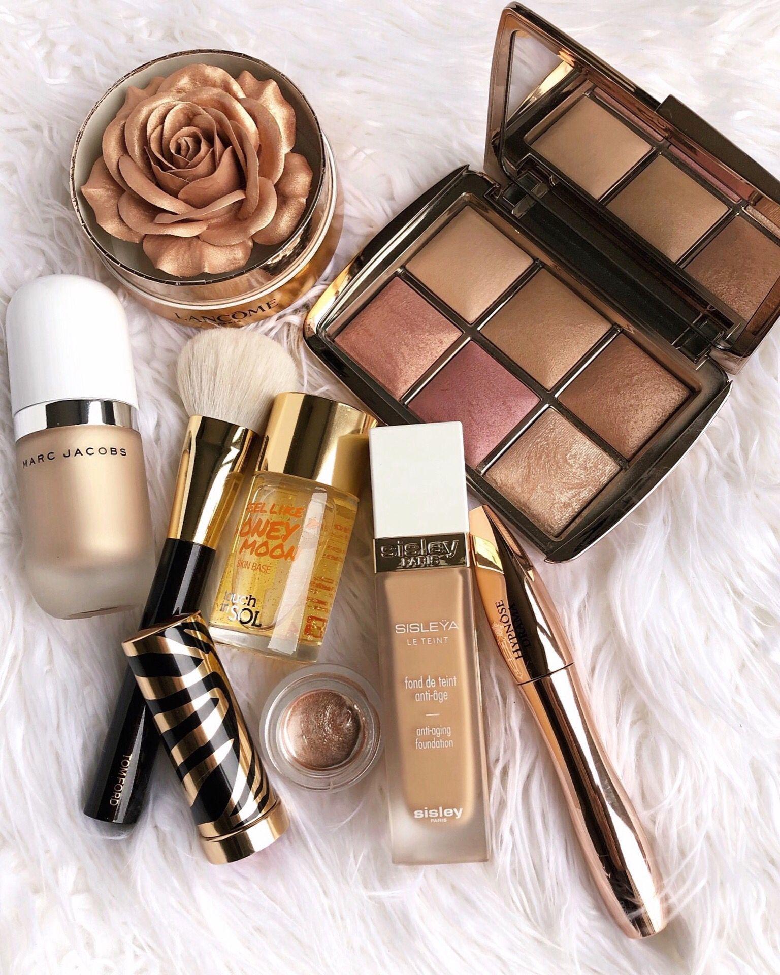 makeup revolution eyeshadow palette online india
