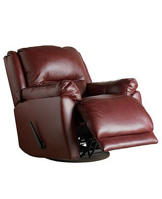 Marvelous 649 Orbit Swivel Glider Recliner Chair Furniture Pabps2019 Chair Design Images Pabps2019Com