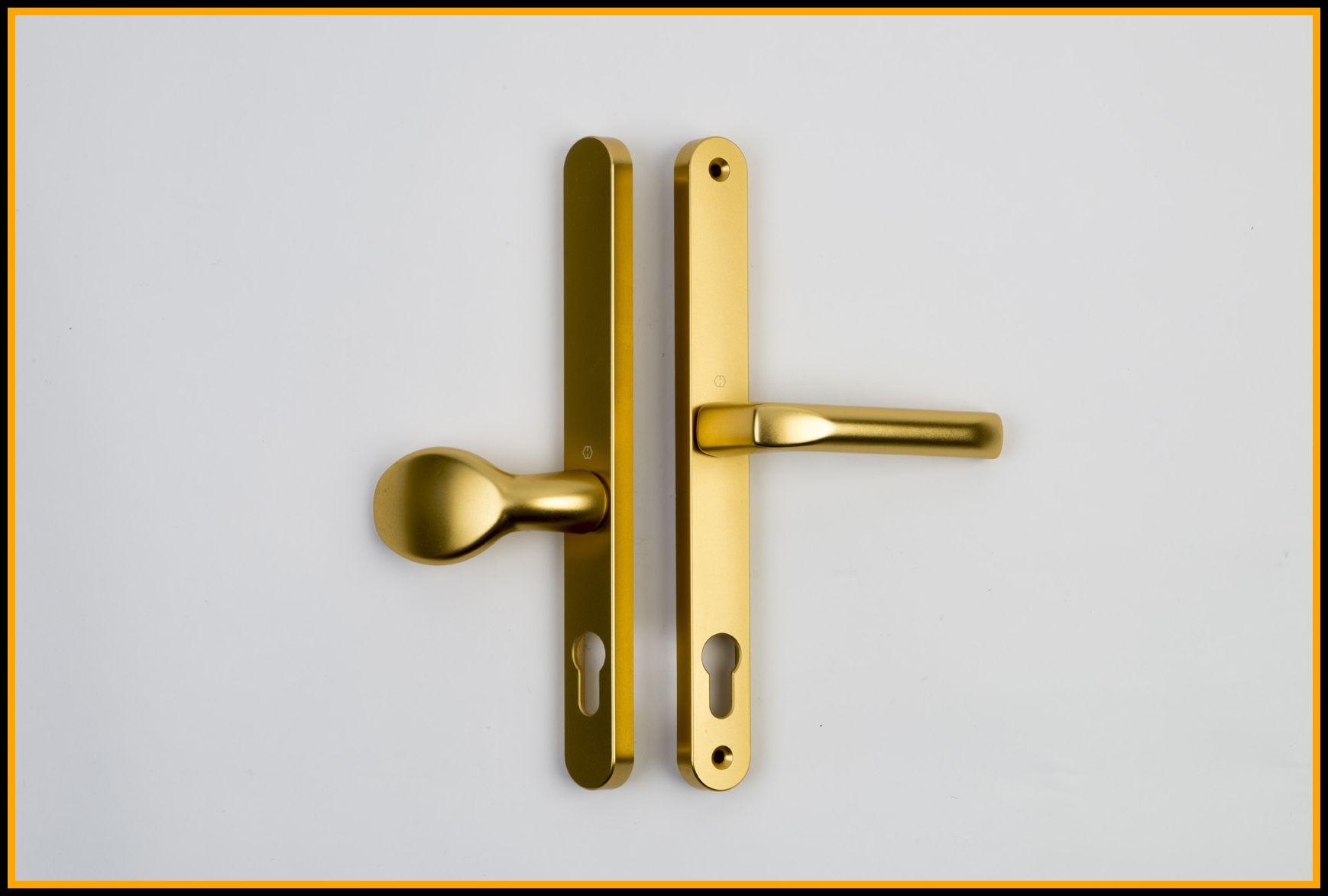 113 Reference Of Upvc Door Front Handle In 2020 Door Handles Front Door Handles Upvc Front Door