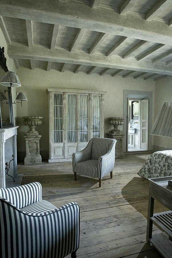 Esterni rustici, case di campagna. Pin Di Ivar Bjorkman Su All Grey Shabby Interior Idee Di Interior Design Arredamento Design Del Prodotto