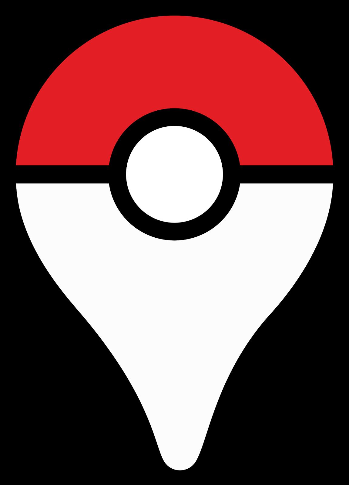 Pokemon Go Galeria de Imagens Aniversário pokemon