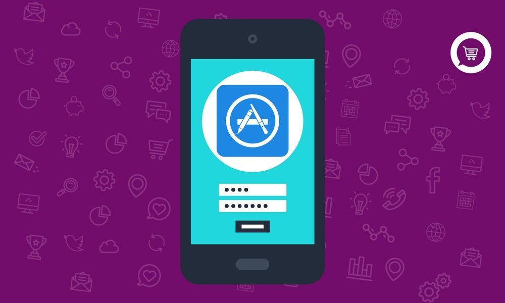 Does your Need Progressive Web Apps to develop