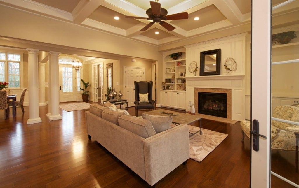 [Open Kitchen Floor Plan Great Room Tips Design Plans Smart Home Decorating  Ideas] Family Room Floor Plan Kitchen Layout Ideas Open Tips Design Plans  Smart ...