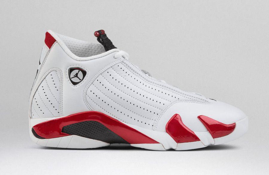 abf6bdba6e8 TODDLERS AIR JORDAN RETRO 14 BLACK/YELLOW INFANT SIZE US 10 NIB 312093-070  #4 #Jordan #Athletic | For Jaxson | Jordan retro 14, Air jordans, Jordans