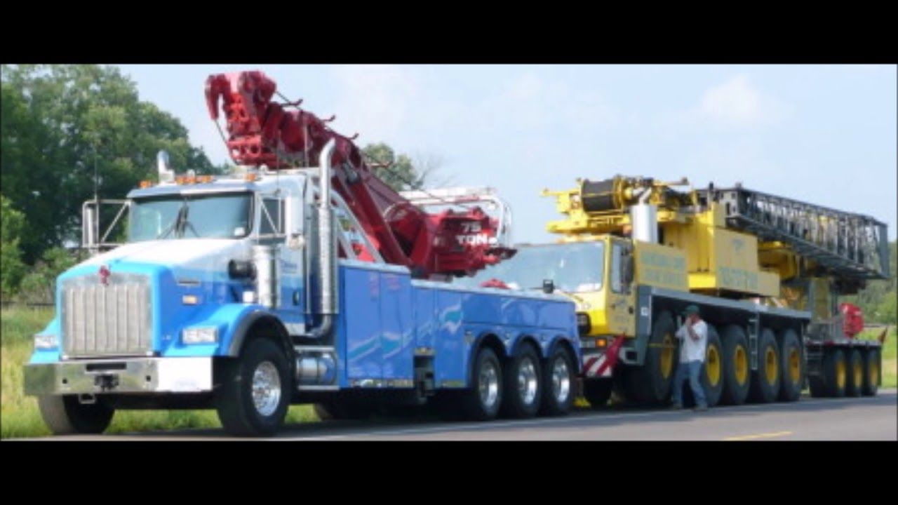 Heavy Duty Towing and Cost near Las Vegas NV Aone Mobile