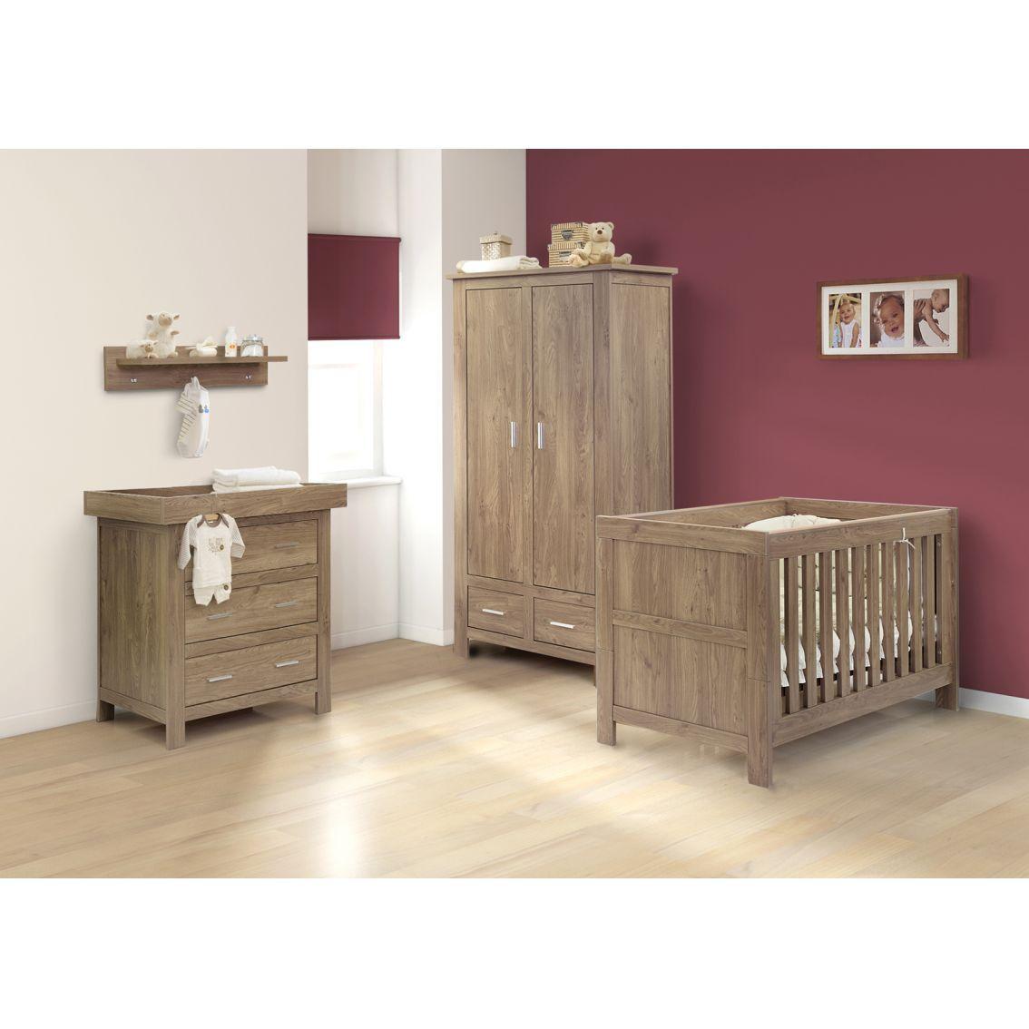Nursery Bedroom Sets Kinderzimmer möbel, Ikea babybett