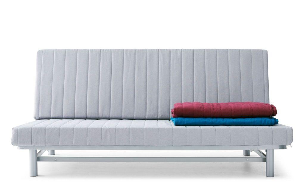 Besten Ikea Sofa Bett Matratze Mobelde Com Sofa Bett Sofa Ikea Sofas