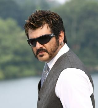 ajith kumar video songs