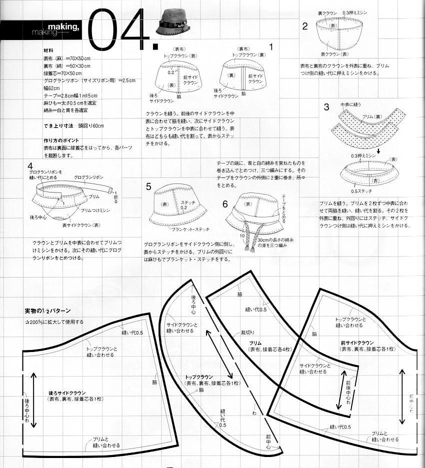 index.php (850×936) | Slipcovers | Pinterest | Gorros