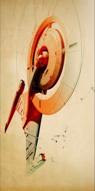 Star Trek Discovery Wallpaper For Iphone Xs Max Svartling Star Trek Wallpaper Star Trek Art Star Trek Poster