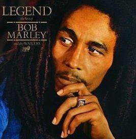 """Legend"" - 1971"