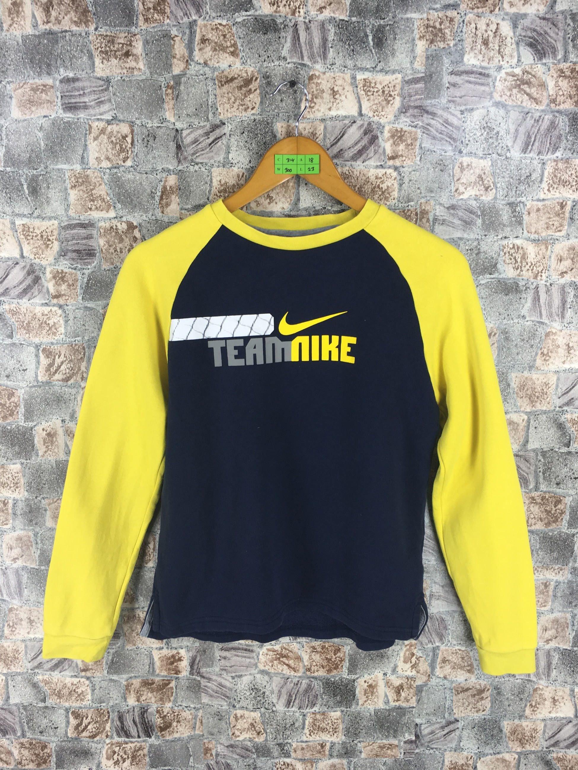 Clothing Children Hoodie Nikesweatshirt Filasweater Nikewomensweater Nikesportswear Nikeoutfitwomen Long Sleeve Tshirt Men Mens Tops Mens Long Sleeve [ 2600 x 1950 Pixel ]