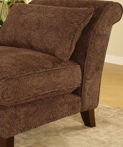 Living Room Chairs For Less