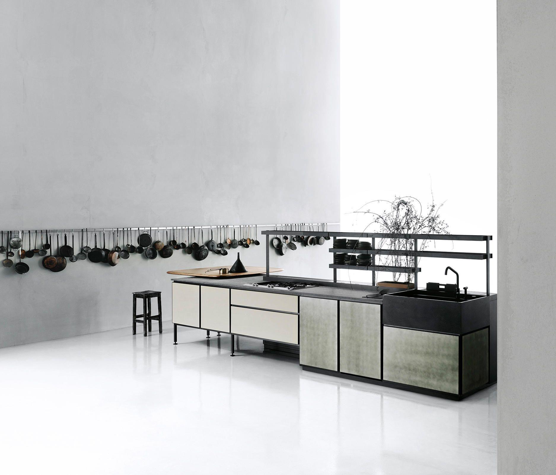 Kücheninseln | zanzibor.com