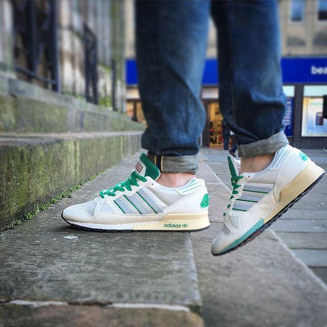 zapatillas adidas superstar baratas, Adidas Originals ZX 710