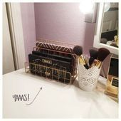 #Bürsten #Idee #Luxus #Makeup #Rezension #Revolution#kitchen