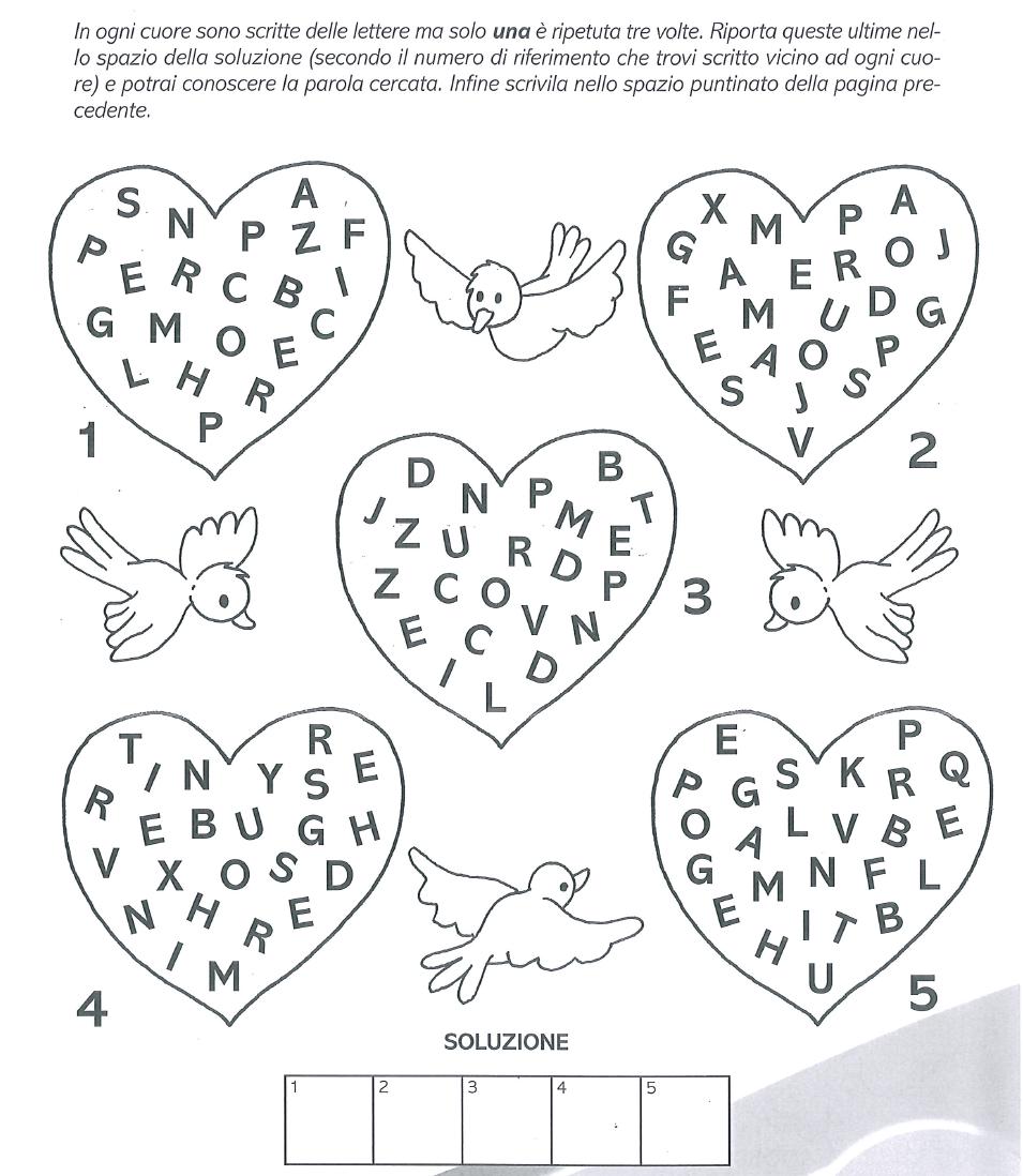 Risultati immagini per san patrizio immagini bibbia - San patrizio per i bambini ...