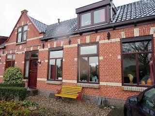 aqua vitae... laat het levenswater stromen: 27Dec16 Visit Zwanenburg [the netherlands] 2      ...