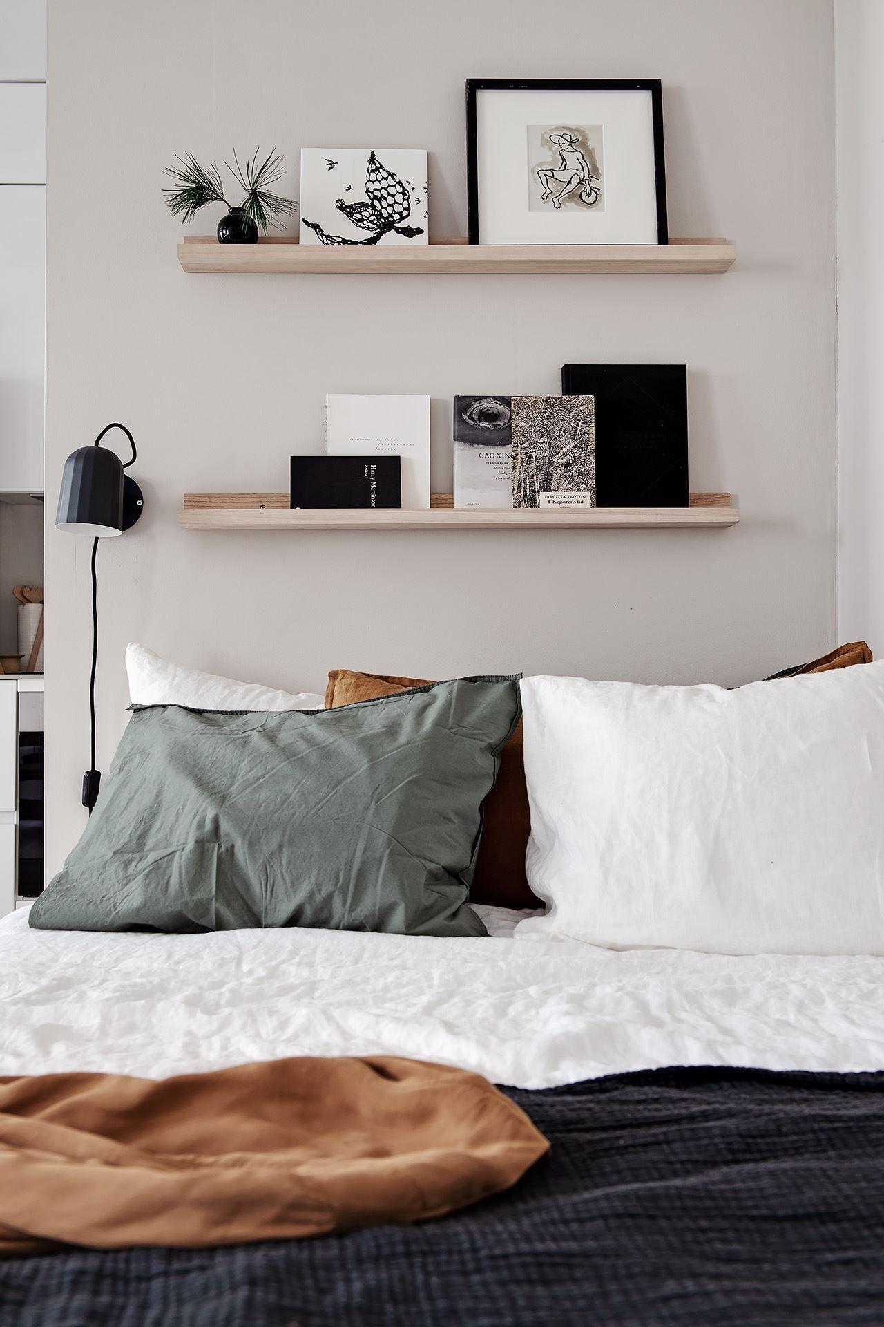 Photo of Stylish beige studio home,  #beige #Home #soveromdesign