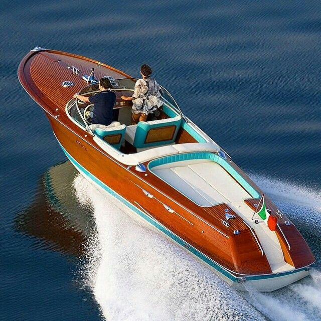 Luxus segelyacht holz  Pin von Marvalene Johnson auf Boats | Pinterest | Boote, Schiffe ...
