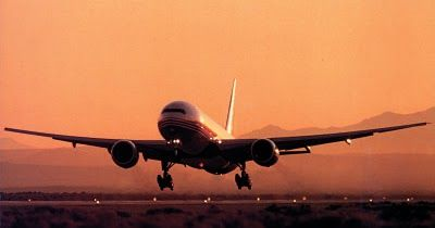 Tips on How to Find the Best Airline Tickets | Best ...