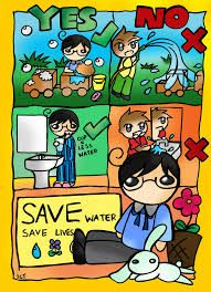 Image Result For How To Save Water For Kids Posters Kids Poster