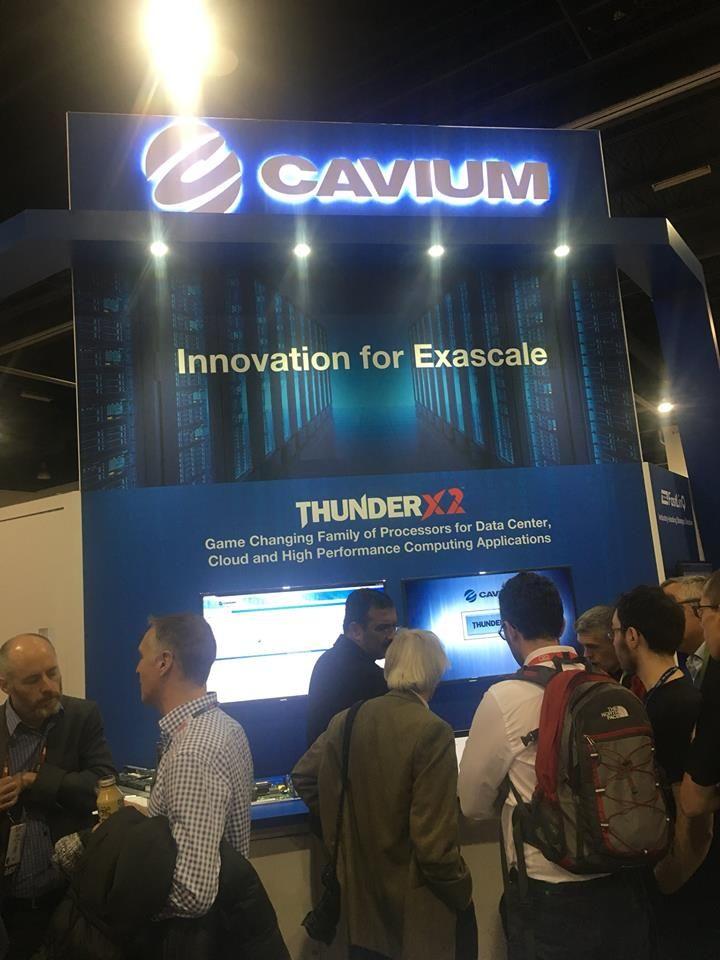 Pin by cavium inc on sc17 data center
