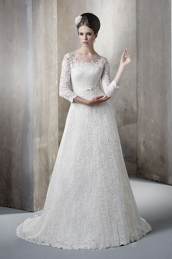 Tolle Brautkleider Kalamazoo Mi Fotos - Hochzeit Kleid Stile Ideen ...