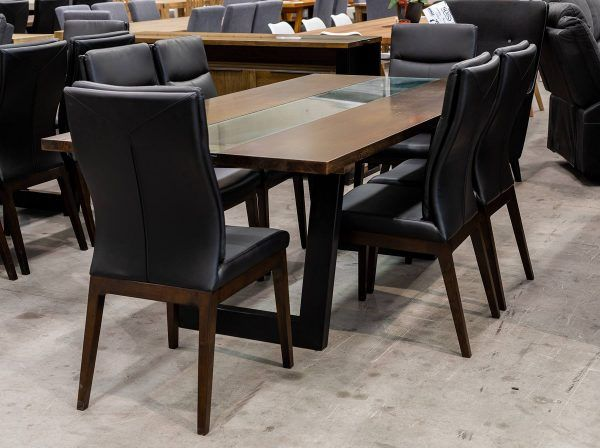 Dining Room Furniture Furniture Dining Suites Dining Chairs