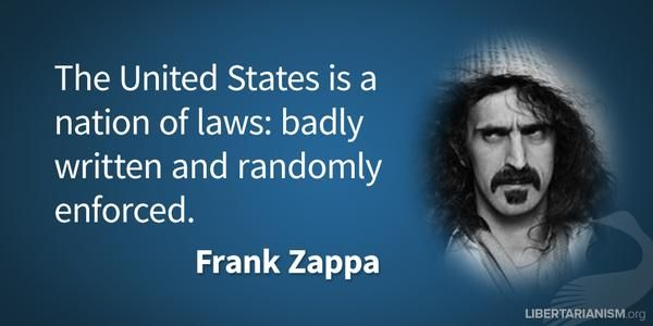 32 Best Frank Zappa Quotes and Sayings - Quotlr