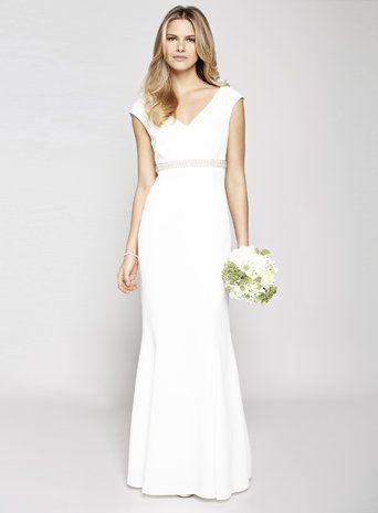 High St Wedding Dresses Dress Princess