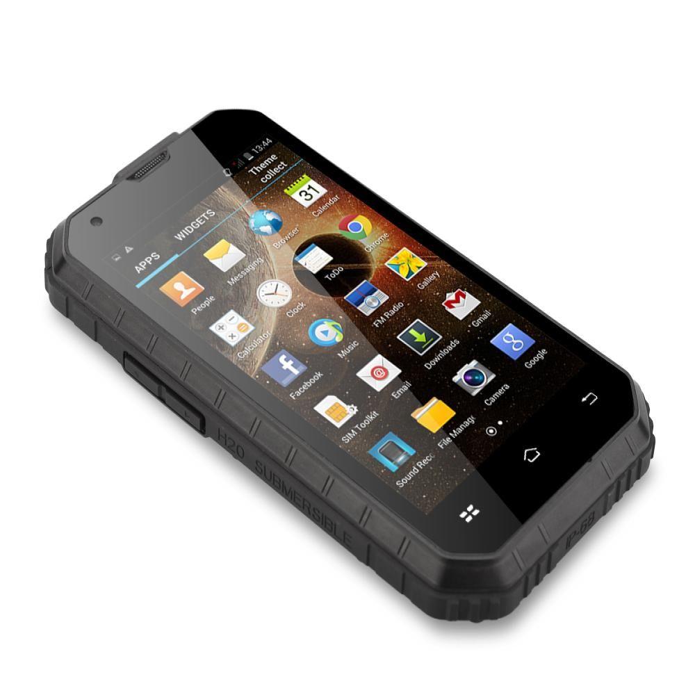 1gb ram android emulator - Black