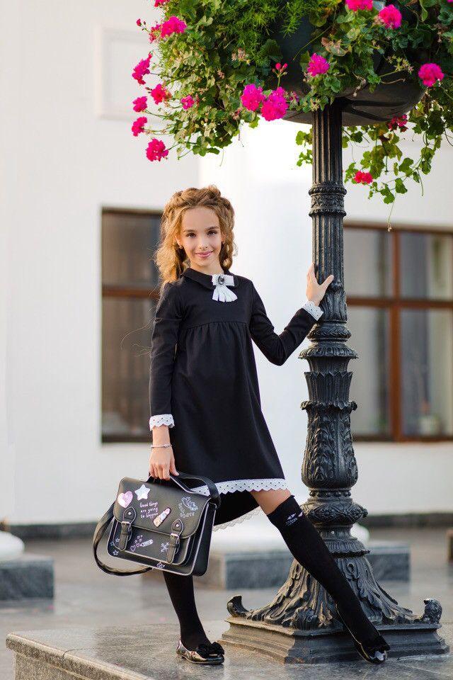 100cc7cdf97 Школьное платье 22 369 - купить по лучшей цене в Одессе от компании