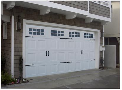 i would love this door on our house. especially after we do board and batten style when we eventually redo the siding.