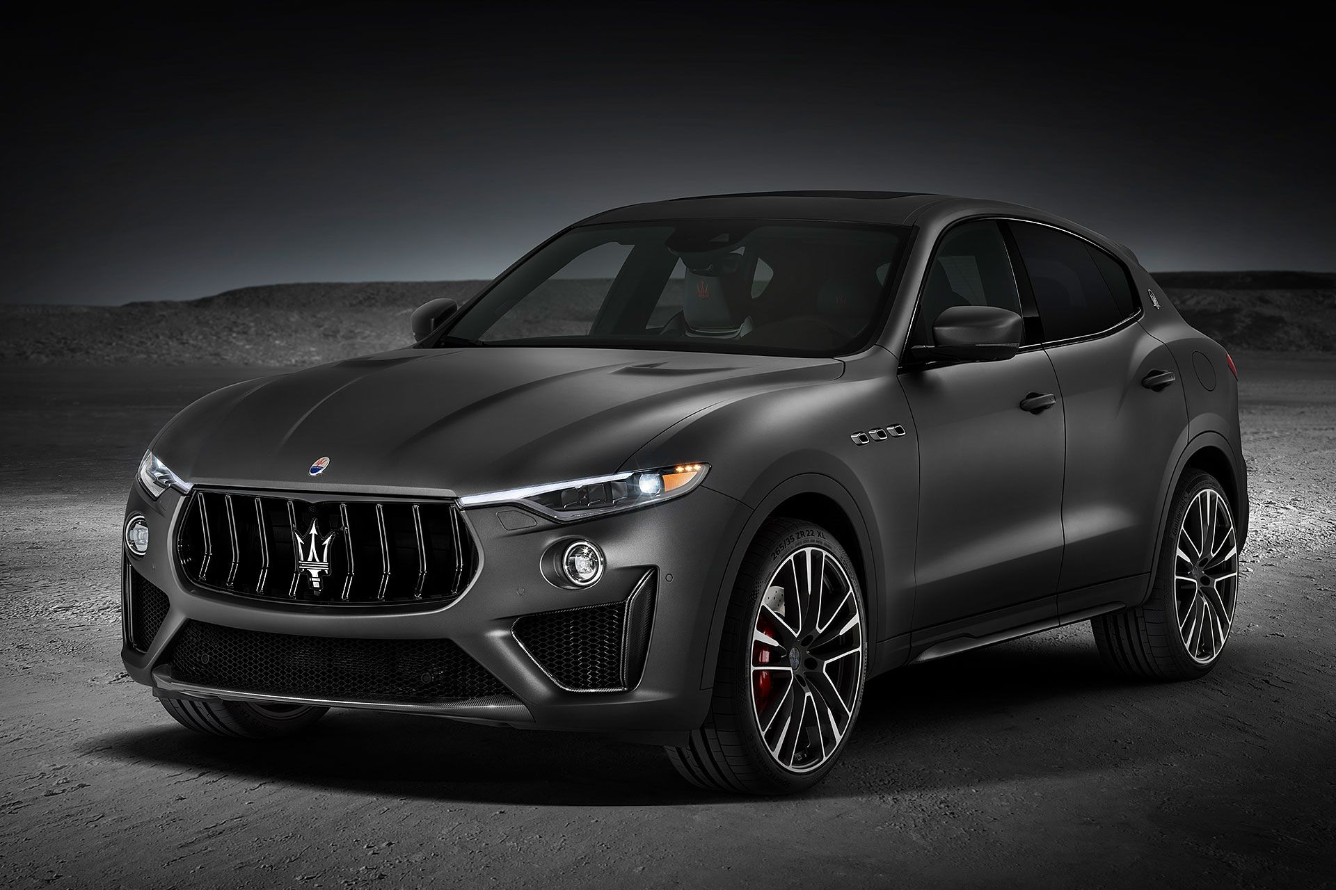 maserati levante trofeo the grails pinterest maserati cars rh pinterest com