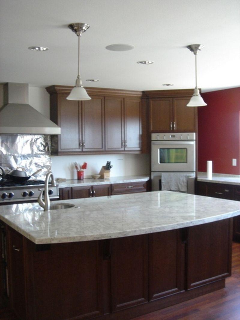 Best kitchen island light fixtures veonpennbest